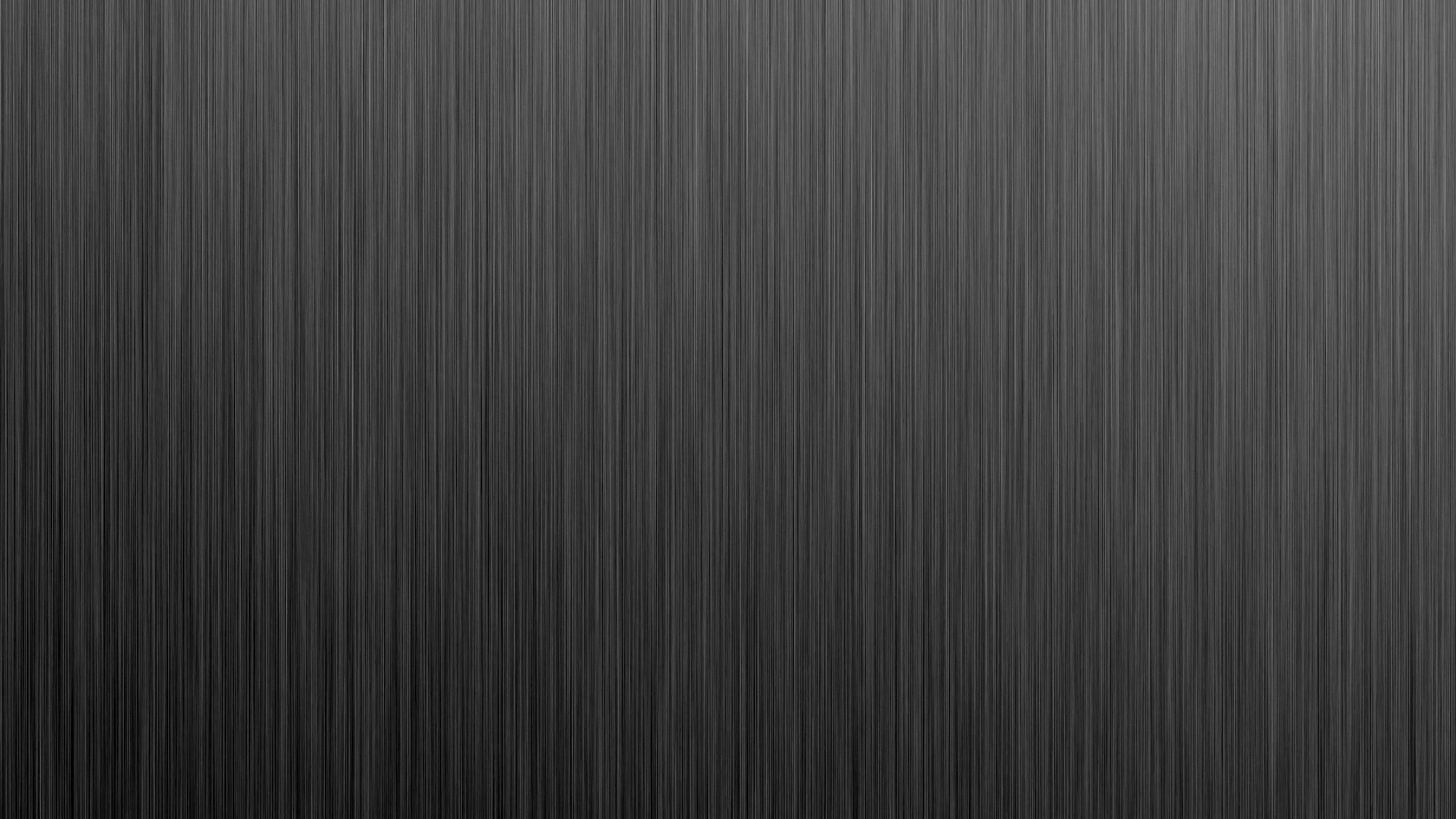 Aluminum Widescreen Wallpaper Wallpaper Desktop Images Background Photos Download Hd Free Windows Wallpaper Samsung 2560 1440 Pt Mulia Karya Berkah Bersama Pt Mk88